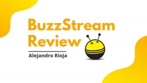 Buzz Stream Group Buy is considered the fastest-growing marketing trend in history.