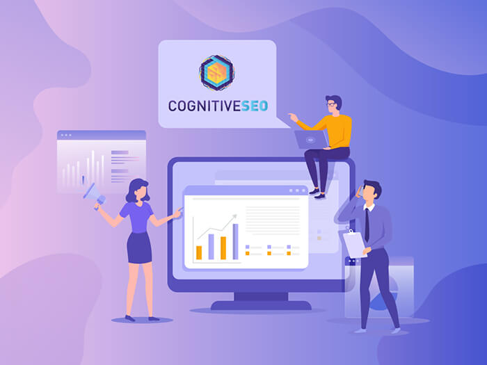 What is CognitiveSeo?