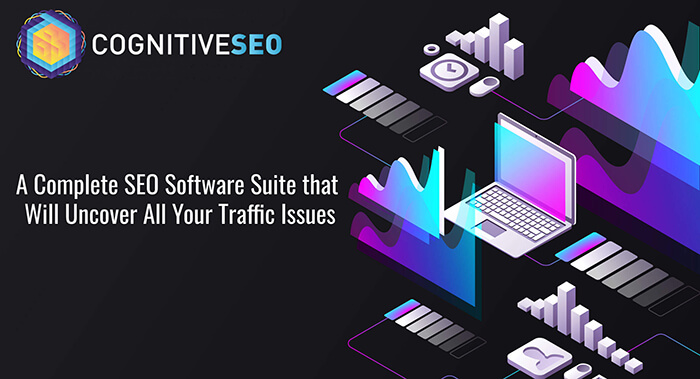 Quickly assess the speed of building backlinks on the website.