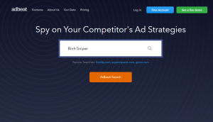 Learn the most important factors to improve your page ranking with AdBeat.