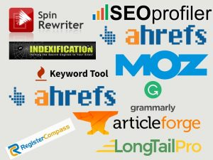 Google Index is a Google Search Engine indexing process that simply puts your website on