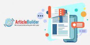 Easy evaluation across multiple marketing channels