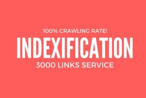 Just here we also see how Ping Backlink, Index Backlink fastest!
