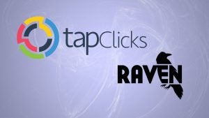Raven tools Group buy in the e-commerce world