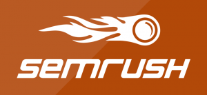 """With Semrush you will easily attach websites as """"Projects"""""""