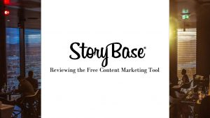 StoryBase group buy is a tool for long tail keyword research a will .