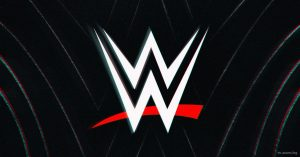 WWE will bring you new winds
